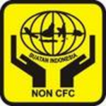 Non CFC-300x300
