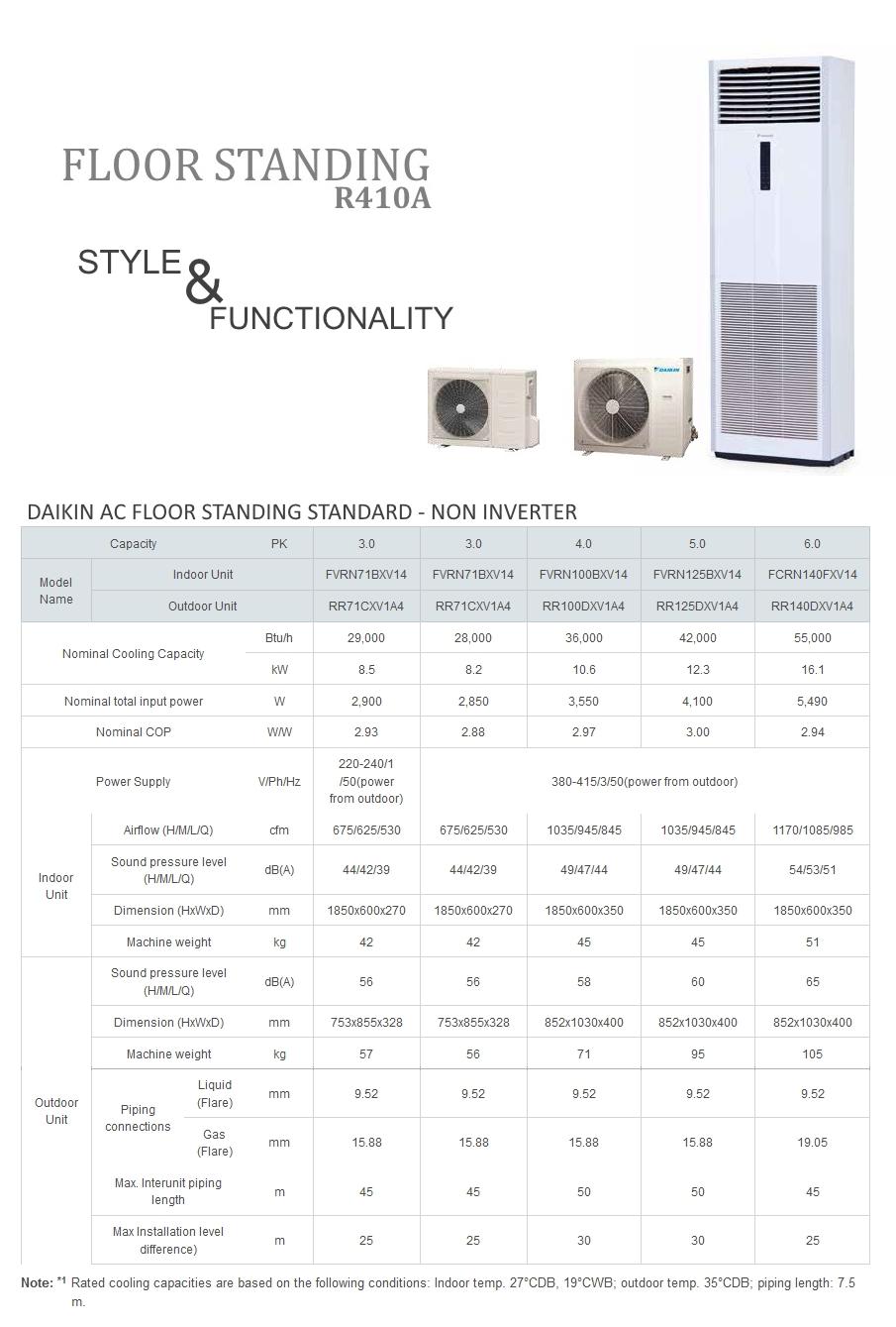 ac-daikin-floor-standing-non-inverter-ac-standing-daikin