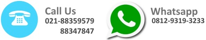 No - Nomor Kontak Daikin Distributor - Dealer Resmi AC Daikin 420x89