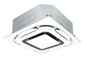 AC CASSETTE DAIKIN - SKYAIR DAIKIN R32 - INVERTER DESIGNER - Harga Jual Daikin Cassette