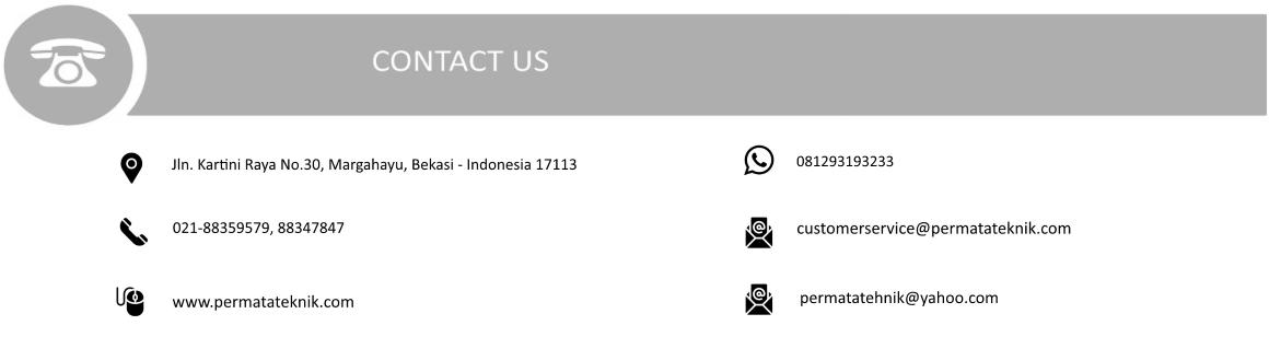 kontak-ac-daikin-permata-teknik-nusantara-Distributor-Daikin-Harga-AC-Daikin-Jual-DAIKIN